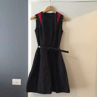Cue Dress (size 6)