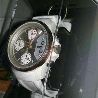 iFIT Classic Smart Watch