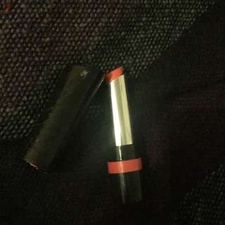 Rimmel The Only One Lipstick- Pink A Punch