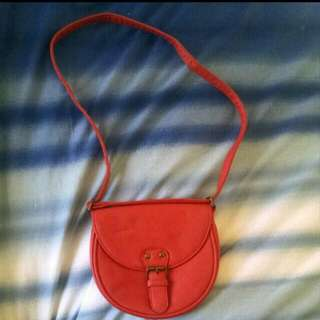 Rubi Cross Body Bag
