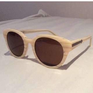 Karen Walker Sun Glasses
