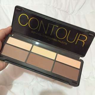 contouring palette(free postage)