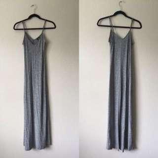 Mossimo Maxi dress