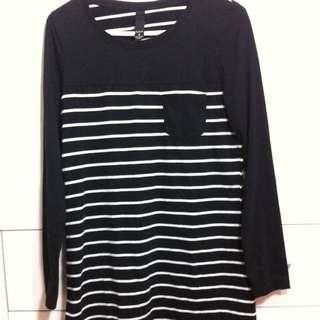 Factorie Shirt Dress