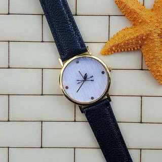 Arrow Hands Watch
