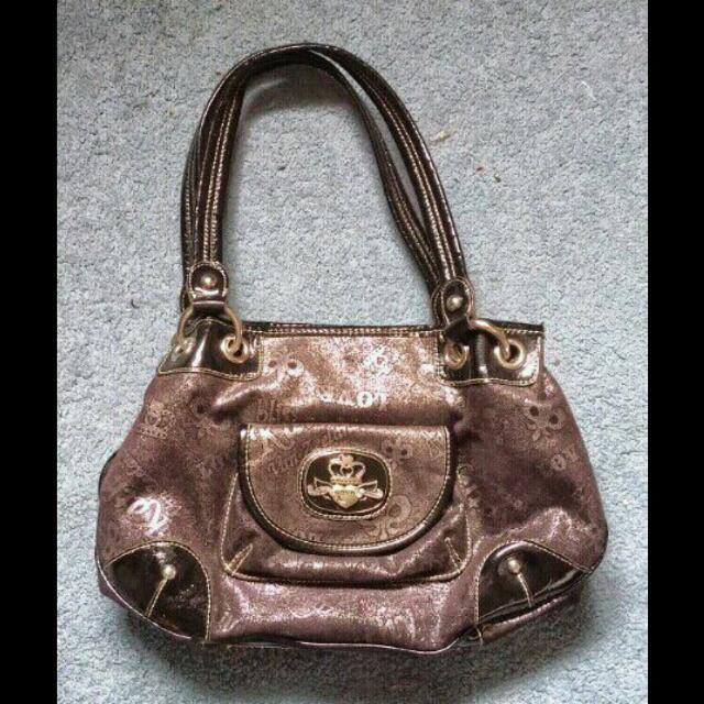 Kathy Handbag (Authentic)