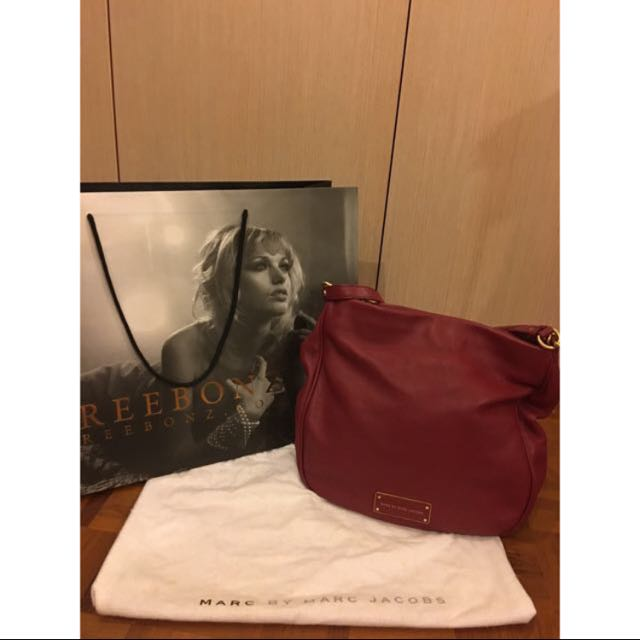 62b3a2a284 MARC BY MARC JACOBS