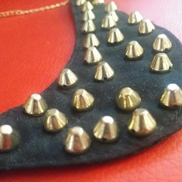 New Look - Collar Necklace