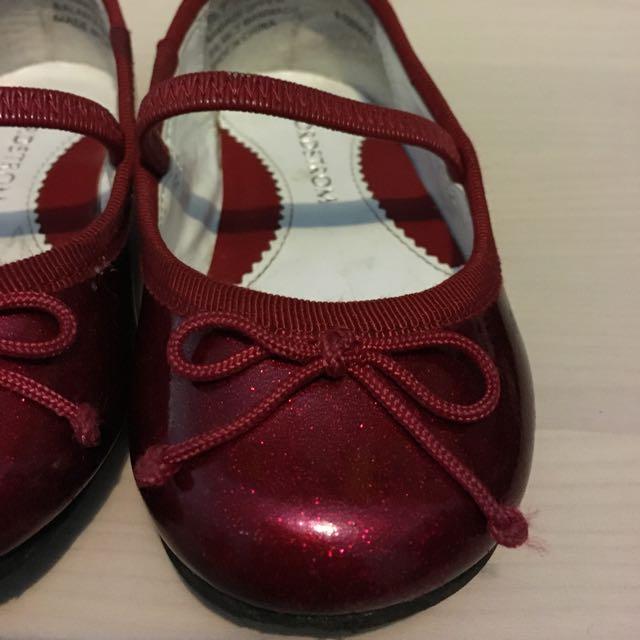 efd91dc7126 Nordstrom Size 2 Girls Shoes