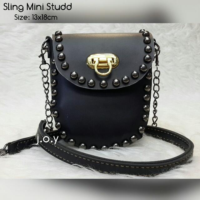 Sling Mini Studd