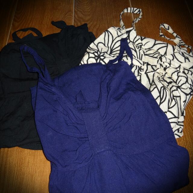 Summer Dresses B