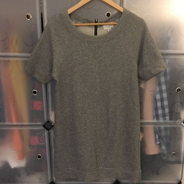 Witchery Long Top S