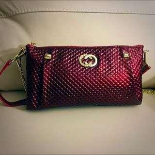 Purse/ Prom Handbag