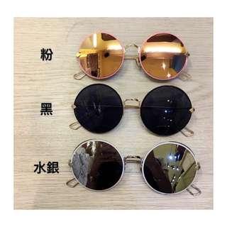 墨鏡😎一隻$300 兩隻$500