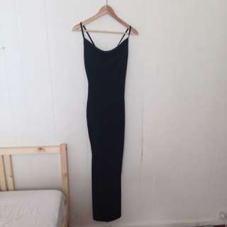 miss selfridges dress