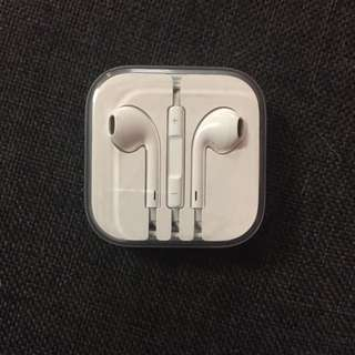 iPhone/ iPod Headphones