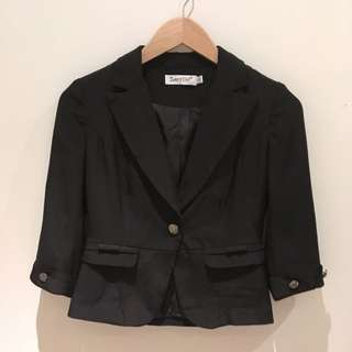 Smart/Casual Jacket