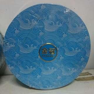藍芽喇叭金冠小海螺K88(黑)