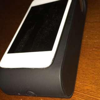 iOS iPhone Speaker
