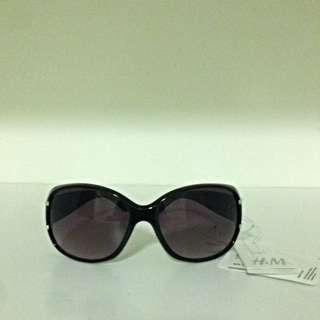Brand New H&M Sun Glasses