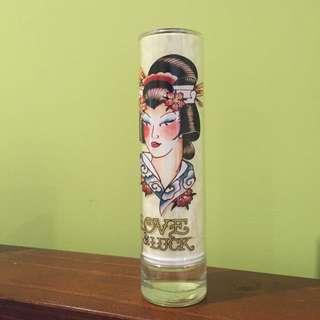 Perfume/EDP