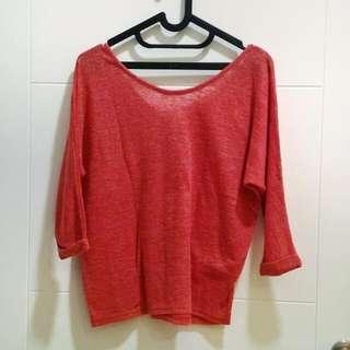 Stradivadius knitwear