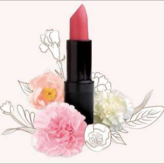 Karen Murrell Lipstick
