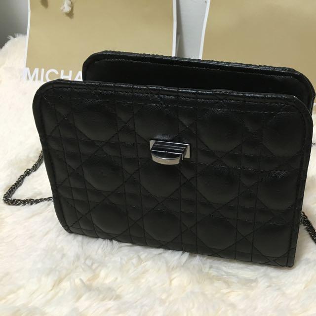 韓國-包包