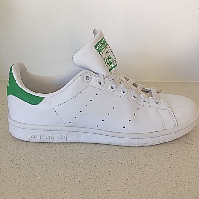 Adidas Stan Smith Originals Size US 7