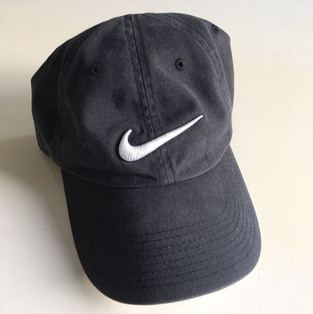 Dark Blue Nike Cap 3029eaf0481