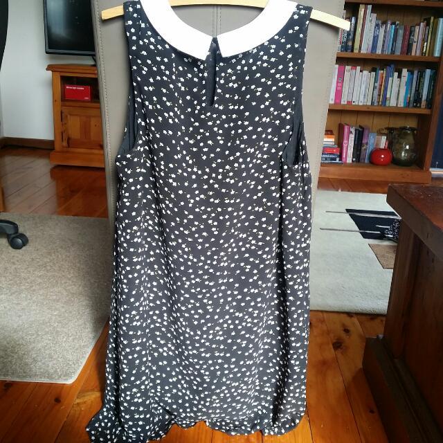 Dotti Dress Size 10