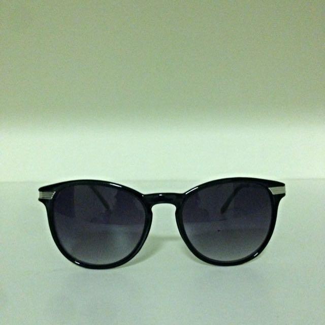 DOTTI Sun Glasses
