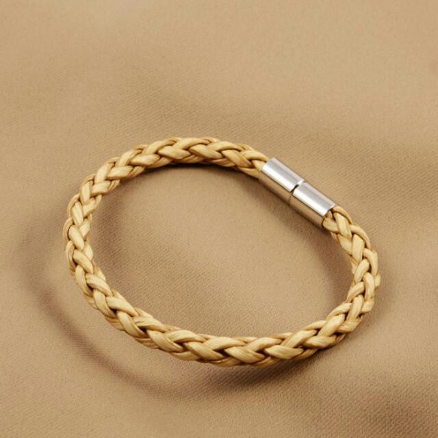 Leather Bracelet NEW