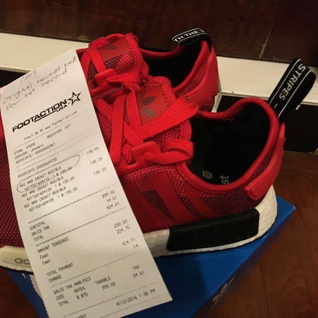 71f547cf99326 US11 NMD Red Camo Abstract adidas