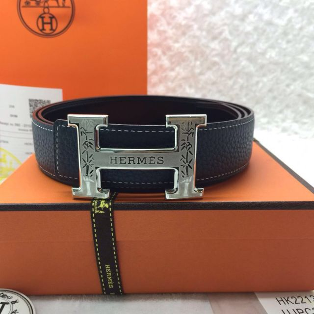 a7392dacab11 Offer Clear Stock Fake Hermes Belt