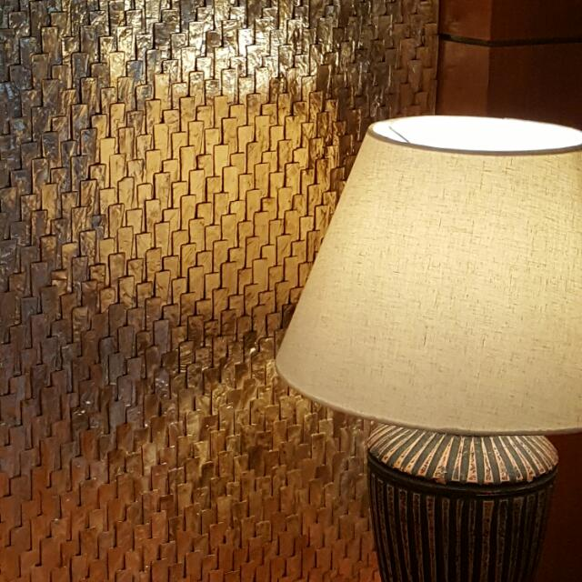 Wall Tiles / Wall Panels / Decorative Panels / Internet Designs ...