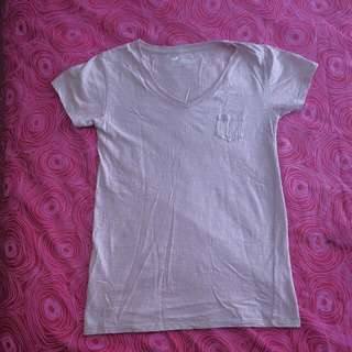 Bench Beige Shirt