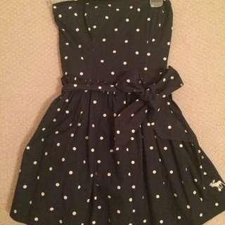 Abercrombie Summer Dress