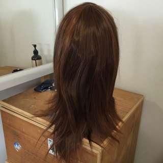Quality Wig