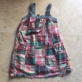 Juicy Couture (4T)
