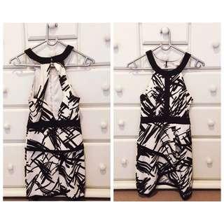 Gorgeous Dress Size 6