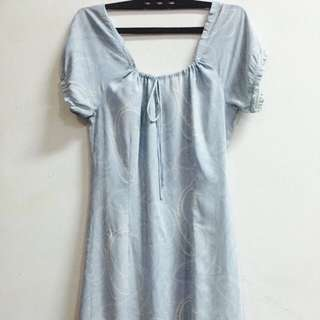 Dress MINT Size L