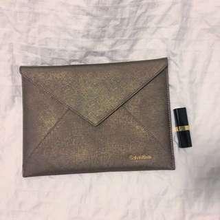 Calvin Klein Clutch Bag