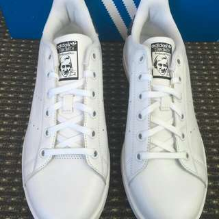 Adidas Stan Smith *ON HOLD*