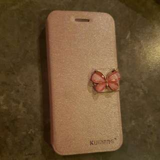 Iphone 6 Or 6s Case.
