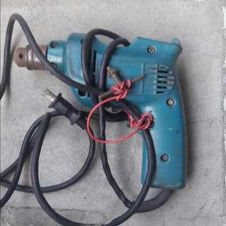 110V電鑽