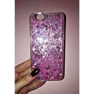 iPhone 5/5S Sparkle Case