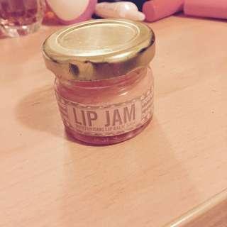 Lip Jam