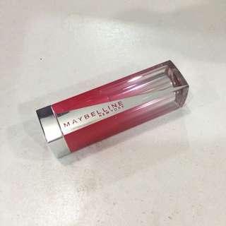 Maybelline 漸層唇膏  RD02