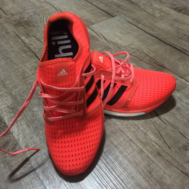 quality design bdb2b 7be48 photo photo photo photo photo photo. Adidas Climachill Sonic Boost Shoe